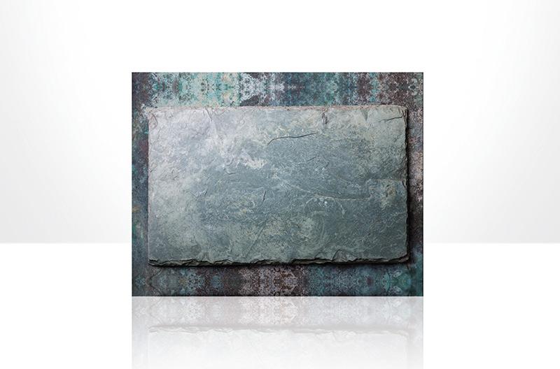 SINAHIA - Image aperçu crédence matières MA30001
